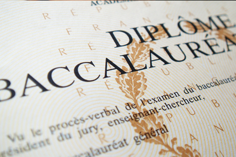 diplome-baccalaureat176895